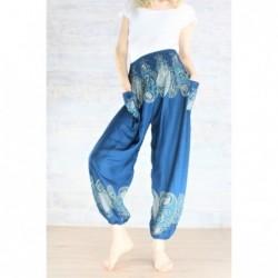 Pantalon Tailandia